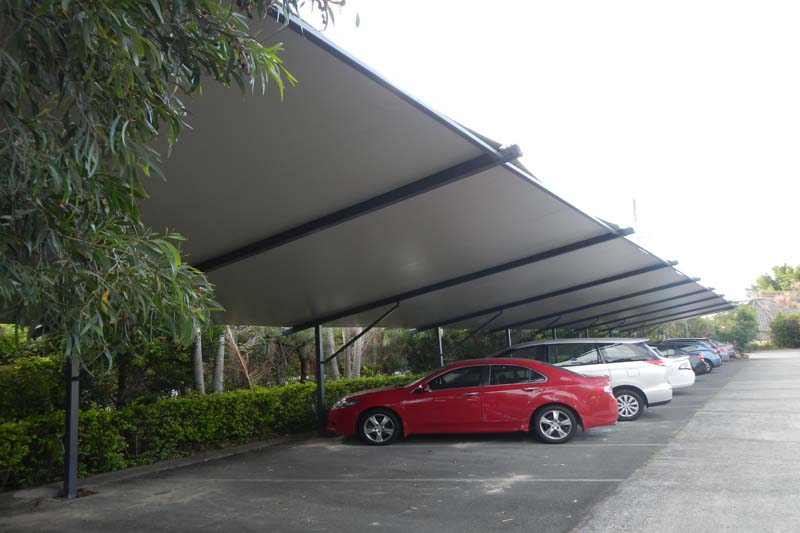 gold coast shade sails commercial shade applications