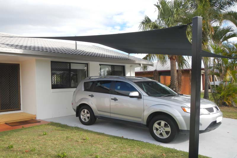 do it yourself shade sail from gold coast shade sails