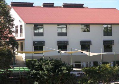 schools-4