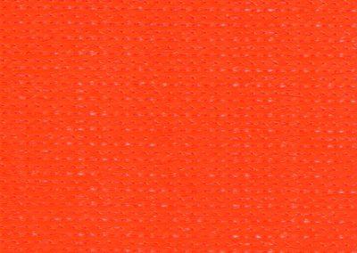 OrangeZ16